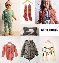 moda_infantil_bobochoses  moodboard Oh my mum!