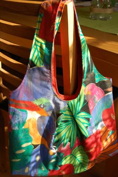 Bra, Fashion, Templates, Sacks, Bags, Moda, Fashion Styles, Bra Tops, Fashion Illustrations