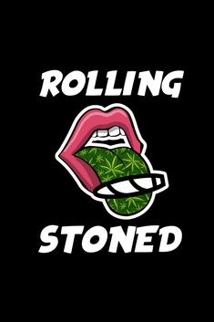 Rolling Stoned, click on the picture now! #Stoned #Weed #420 Trippy Pictures, Weed Pictures, Marijuana Art, Medical Marijuana, Weed Jokes, Weed Wallpaper, Stoner Art, Weed Art, Puff And Pass