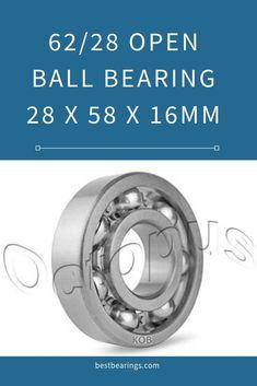 13 mm Width 25.5 mm Diameter 13 mm Bore Big Bearing NK13X25.5X13 ATV Pinion Bearing Metal