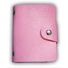 Fashion Simulated Leather card holder Car Key Chain Set Men Women Key Holder PU Leather Housekeeper Pocket Keys Storage Bag