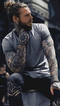 25 Best Long Beard Styles That Popular Nowadays - Wass Sell 25 Bes. - 25 Best Long Beard Styles That Popular Nowadays – Wass Sell 25 Best Long Beard Styl - Thick Beard, Bald With Beard, Short Beard, Long Hair With Beard, Long Beard Styles, Hair And Beard Styles, Long Hair Styles, Beard And Mustache Styles, Beard No Mustache