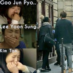 sorry for suzy fan out there, but somehow i hate her. even long before minzy date. NAAAAHH ME NO LIKE HER EW