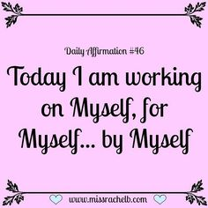 Why You Should Create Affirmations and How They Can Help You Bible Verses Quotes, Me Quotes, Motivational Quotes, Positive Mantras, Positive Vibes, Morning Affirmations, Positive Affirmations, Inspirational Verses, Fitness Motivation