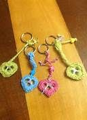 pop tab crafts - Bing Images