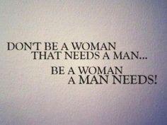 #strength #woman #women #standonyourown
