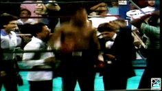 Mike Tyson GIF - 09