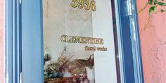 Last Words: Clementine Floral Works | The Dreslyn - Shop The Lifestyle: Designer Clothing Online