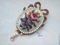 Gallery.ru / Фото #10 - necklace - kento