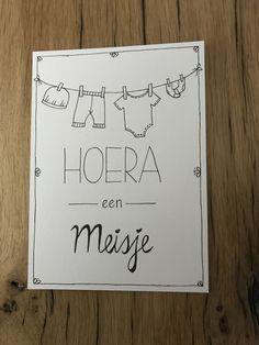 Made by Mariska