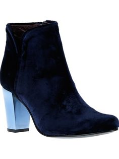 OPENING CEREMONY 'Penny' Ankle Boot #FARFETCH5