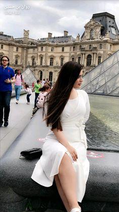 Miss the Arabs Rawan ❤️ Beautiful Girl Photo, Beautiful Hijab, Girl Photo Poses, Girl Photos, Arabian Women, Sexy Ebony Girls, Stylish Girl Images, Beauty Full Girl, Indian Beauty Saree