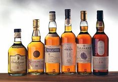 Google Image Result for http://scotchaddict.com/wp-content/uploads/2008/12/6-classicmalts-samlet-468b.jpg