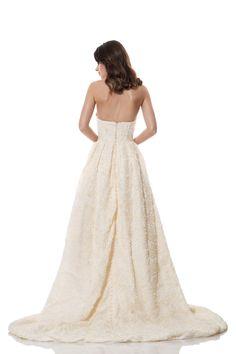 Wedding Dresses Nashville Area 105