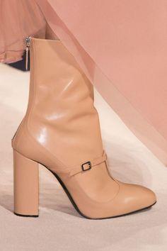 113 scarpe super sexy che vorresti indossare subito