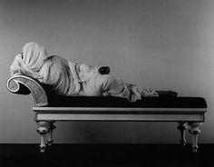 Leonard Nimoy - Borghese Series   R.Michelson Galleries