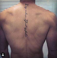 Hand Tattoos, Spine Tattoos, Maori Tattoos, Body Art Tattoos, Sleeve Tattoos, Tattos, Cool Small Tattoos, Small Tattoo Designs, Tattoo Designs Men