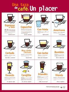 Coffee Menu, Coffee Cafe, Coffee Drinks, Coffee Shop, I Love Coffee, My Coffee, Cafe Cup, London Cafe, Coffee World