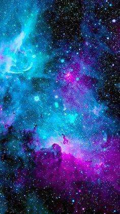 Espaço ios