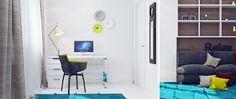 design guest bedroom