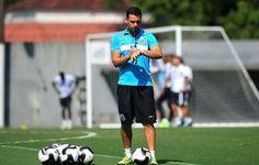 Filho de Dorival vai dirigir reservas do Santos na estreia da Copa do Brasil  http://santosjogafutebolarte.comunidades.net/seu-placar-de-santos-do-amapa-x-santos