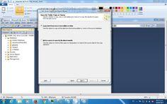 Importar de Excel a SQL Server4