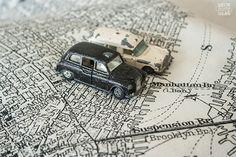 Vintage car toys / Vintage autootjes - https://www.facebook.com/metdefranseslag