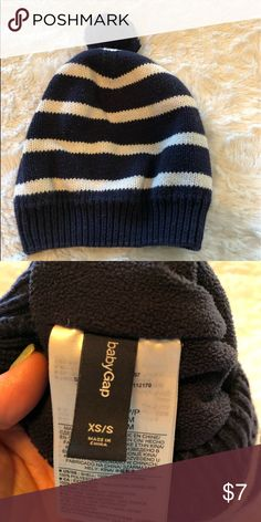 Gucci winter hat Black knit Gucci winter hat. Unisex. Size M. Great ... 6645246b843b