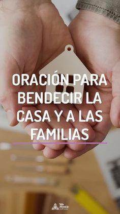 Faith Prayer, God Prayer, Prayer Quotes, Spiritual Prayers, Bible Prayers, Spanish Prayers, Relationship Advice Quotes, Beautiful Prayers, God Jesus
