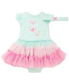e6faae83e088 30 Best Baby Dresses for Wedding images
