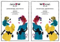 Lanvin-for-HM-Press-Preview-197.jpg