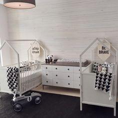 Best of modern baby furniture miami Illustrations, idea modern baby furniture miami or 69 baby room design boy
