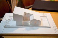 芸術的 平面 建築 - Google 検索