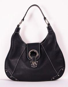 hotsaleclan.com  wholesale fashion designer jewelry