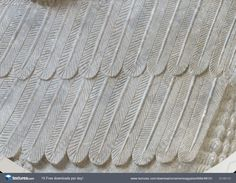 Textures.com - OrnamentsEgyptian0064 Free Images, Peacock, Feather, Sky, Display, Texture, Heaven, Floor Space, Surface Finish