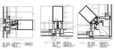 Dwg Adı : Kompozit panel detay çizimleri ÜCRETSİZ İNDİR  İndirme Linki : www.dwgindir.com/puansiz/puansiz-2-boyutlu-dwgler/puansiz-detaylar-2-boyutlu-dwgler/kompozit-panel-detay-cizimleri.html