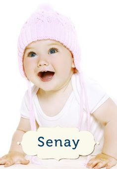 Nicht nur auf den Klang kommt es an, auch auf die Bedeutung! Viele werdende Eltern sind deswegen auf der Suche nach schönen Namen, die auch etwas tolles bedeuten...