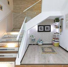 30 Praying Room Ideas To Bring Your Ramadan More Beautiful – yogaroom Home Room Design, Home Interior Design, House Design, Beautiful Home Designs, Beautiful Homes, Prayer Corner, Prayer Room, House Rooms, My Dream Home