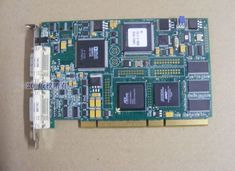 Used Foresight Imaging Video Card, The 100, Technology, Things To Sell, Frame, Ebay, Tech, Picture Frame, Tecnologia