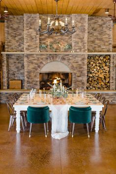 Colorado Dream Wedding with Gorgeous Mountain Views Hot Chocolate Bars, Rental Decorating, Mountain View, Wedding Vendors, Colorado, Dream Wedding, Palette, Winter Weddings, Palette Table
