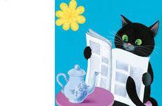 maček muri ilustracija jelka reichman