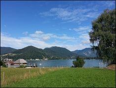 Mountain Biken für Anfänger: die Hirschberg Runde - Gipfelglück Bad Wiessee, Seen, Mountains, Nature, Travel, Snowshoe, Ski Resorts, Bike Rides, Mountaineering