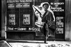 Stephen Shames, Power to the People: The Black Panthers in Photographs http://www.loeildelaphotographie.com/en/2016/10/07/article/159922168/stephen-shames-power-to-the-people-the-black-panthers-in-photographs/