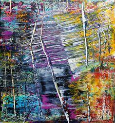 Abstract, Artist, Artwork, Painting, Summary, Work Of Art, Auguste Rodin Artwork, Artists, Painting Art