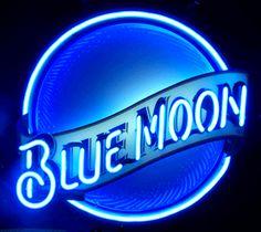 blue moon :)