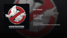 Carell och rogen i ny ghostbusters