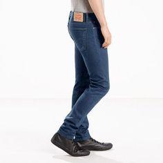 Levi's 510 Skinny Fit Jeans - Men's 29x32