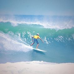 Two Brothers Surf Resort en #Nicaragua #Rivas.