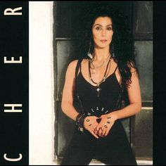 Found Heart Of Stone by Cher with Shazam, have a listen: http://www.shazam.com/discover/track/220421