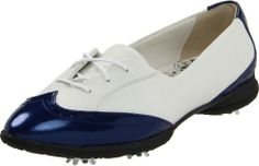Callaway Women's Rhiona Golf Shoe